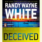 Deceived by Randy Wayne White