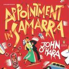 Appointment in Samarra by John O'Hara, John O'Hara