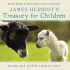 James Herriot's Treasury for Children by James Herriot