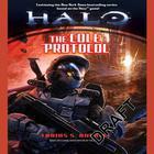 Halo: The Cole Protocol by Tobias Buckell, Tobias S. Buckell