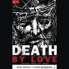 Death by Love by Mark Driscoll, Gerry Breshears