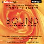Bound by Lorelei James