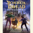The Dominion Key by Lee Bacon