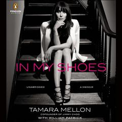 In My Shoes by Tamara Mellon, William Patrick