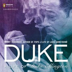 Duke by Terry Teachout