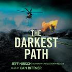 The Darkest Path by Jeff Hirsch