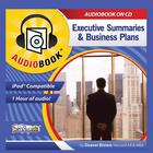 Business Plans & Executive Summaries by Deaver Brown