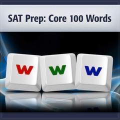 SAT Prep by Deaver Brown