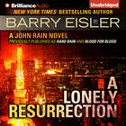 A Lonely Resurrection by Barry Eisler