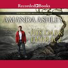 His Dark Embrace by Amanda Ashley
