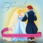 The Fairytale Collection by Anonymous