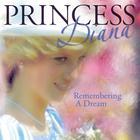 Princess Diana by Geoffrey Giuliano