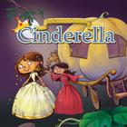 The Princess Collection: Cinderella & Prince Hyacinth and the Dear Little Princess by Anonymous