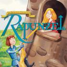 The Princess Collection: Rapunzel by Anonymous
