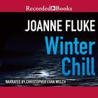 Winter Chill by Joanne Fluke