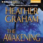 The Awakening by Heather Graham