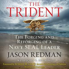 The Trident by Jason Redman