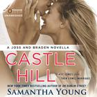 Castle Hill by Samantha Young
