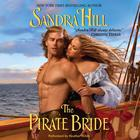 The Pirate Bride by Sandra Hill