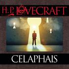 Celephais by H. P. Lovecraft