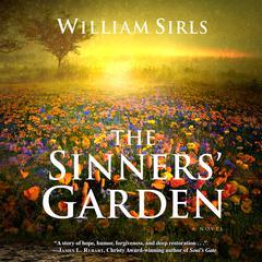 The Sinners Garden by William Sirls