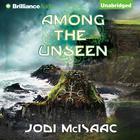 Among the Unseen by Jodi McIsaac