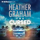 The Cursed by Heather Graham