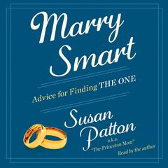 Marry Smart by Susan Patton