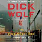The Execution by Dick Wolf