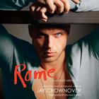 Rome by Jay Crownover