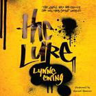 The Lure by Lynne Ewing