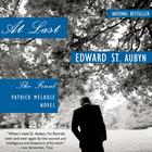 At Last by Edward St. Aubyn