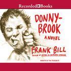 Donnybrook by Frank Bill