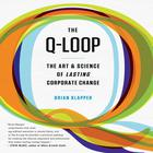 The Q-Loop by Brian Klapper