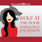 Wolf at the Door by MaryJanice Davidson