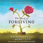 The Book of Forgiving by Desmond Tutu, Mpho Tutu