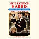 Neil Patrick Harris: Choose Your Own Autobiography by Neil Patrick Harris