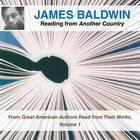 James Baldwin Reading from Another Country by James Baldwin