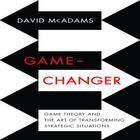 Game-Changer by David McAdams