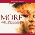 More by Austin Clarke