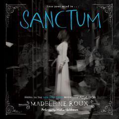 Sanctum by Madeleine Roux