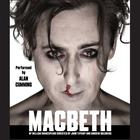 Macbeth by William Shakespeare, Folger Shakespeare Library