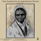 The Narrative of Sojourner Truth by Olive Gilbert
