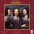 The Trial of Charles I by Roger Lockyer