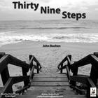 Thirty-Nine Steps by John Buchan
