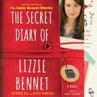 The Secret Diary of Lizzie Bennet by Bernie Su, Kate Rorick
