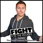 Fight for the Remote, Episode 2 by Mark Adams, Julia Dawn