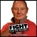 Fight for the Remote, Episode 6 by Mark Adams