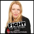 Fight for the Remote, Episode 5 by Mark Adams, Julia Dawn