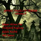 Gothic Tales of Terror, Vol. 3 by various authors